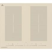 Индукционная варочная панель Maunfeld EVI 594 FL2 S BG