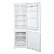 Холодильник встраиваемый MAUNFELD MBF.177BFW купить