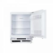 Холодильник встраиваемый MAUNFELD MBL88SW