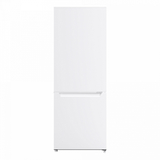 Холодильник MAUNFELD MFF144SFW