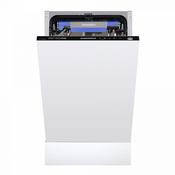 Посудомоечная машина Maunfeld MLP-08IMRO